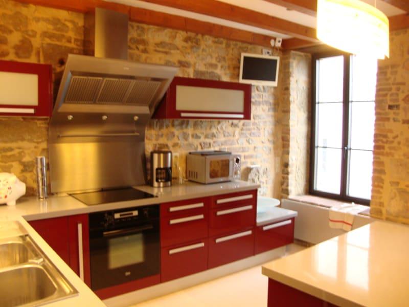 Vente maison / villa Treffort cuisiat 257250€ - Photo 9