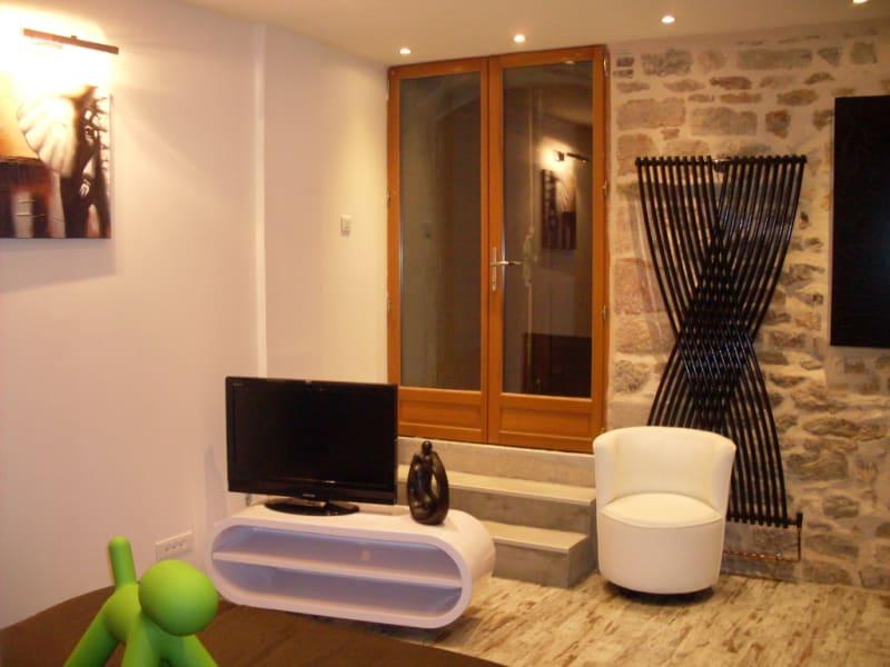 Vente maison / villa Treffort cuisiat 257250€ - Photo 10
