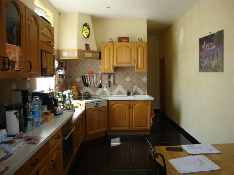Bourg-en-bresse - 6 pièce(s) - 131 m2
