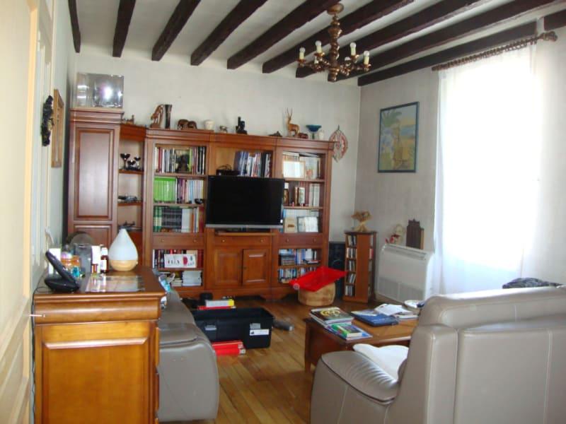 Vente maison / villa Bourg en bresse 190000€ - Photo 4