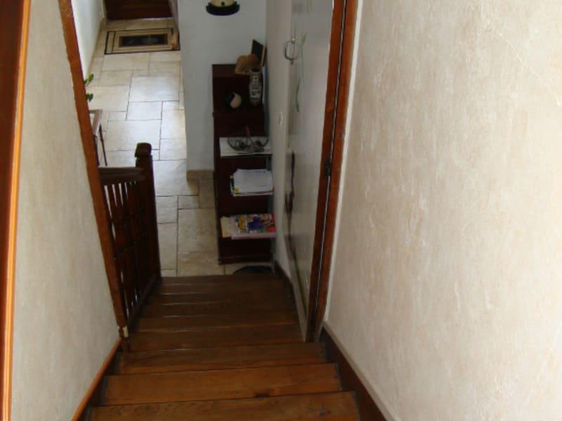 Vente maison / villa Bourg en bresse 190000€ - Photo 6
