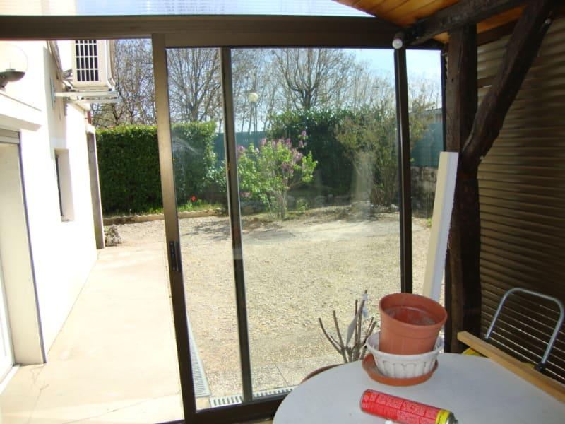 Vente maison / villa Bourg en bresse 190000€ - Photo 9