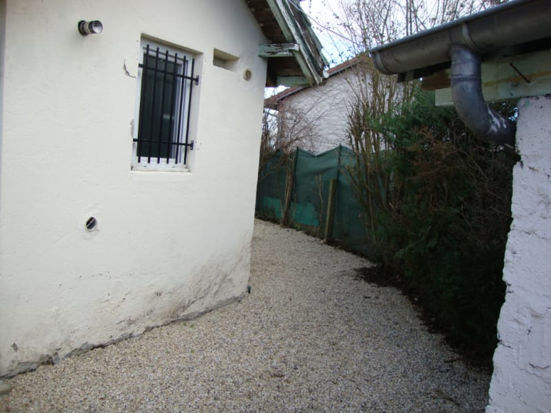 Sale house / villa Viriat 118 000€ - Picture 2