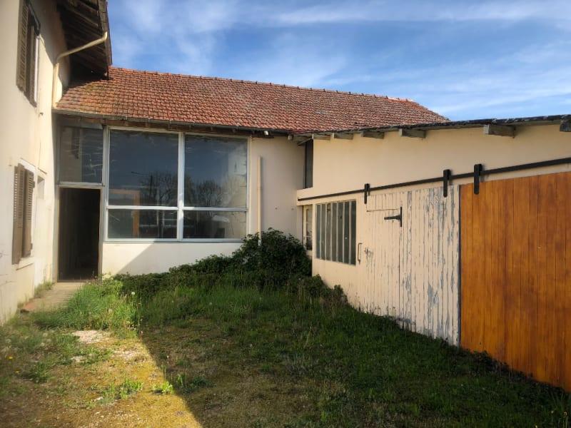 Vente maison / villa Attignat 200000€ - Photo 4
