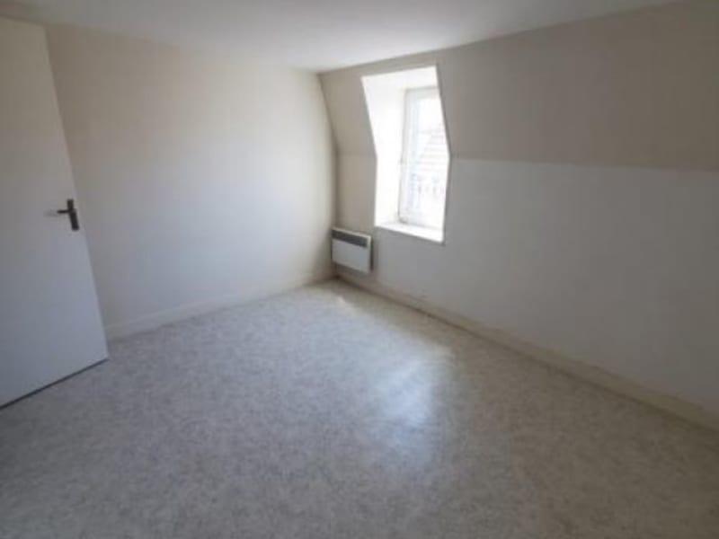 Sale apartment Tremblay en france 85000€ - Picture 1