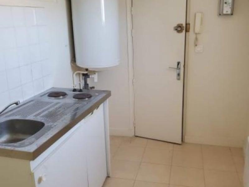Sale apartment Tremblay en france 85000€ - Picture 3