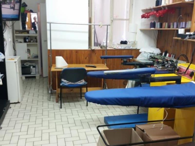 Rental empty room/storage Paris 14ème 1080€ HC - Picture 3