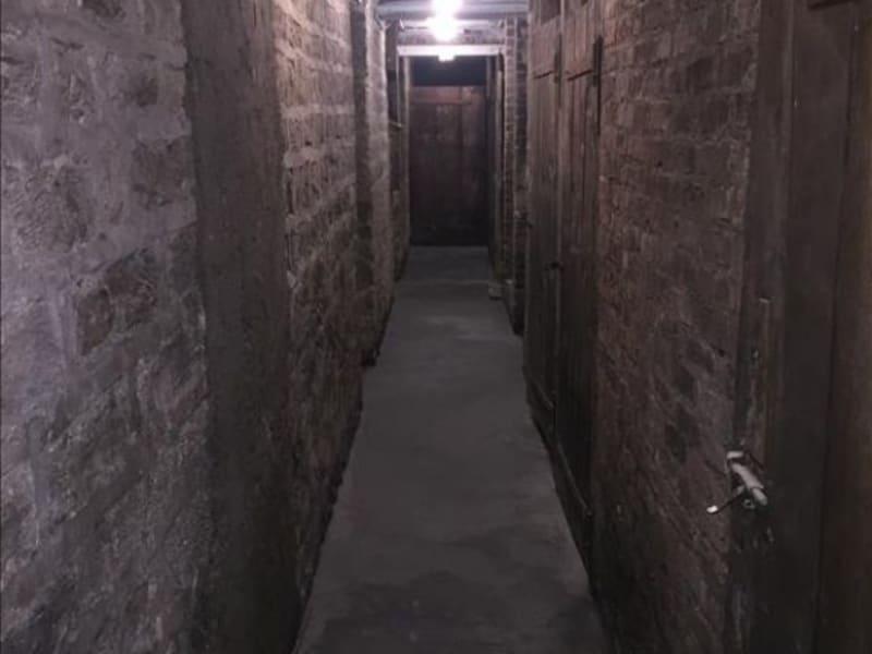 Rental empty room/storage Ivry sur seine 200€ HC - Picture 2