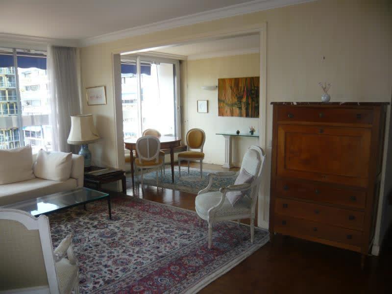 Sale apartment Paris 14ème 1300000€ - Picture 3