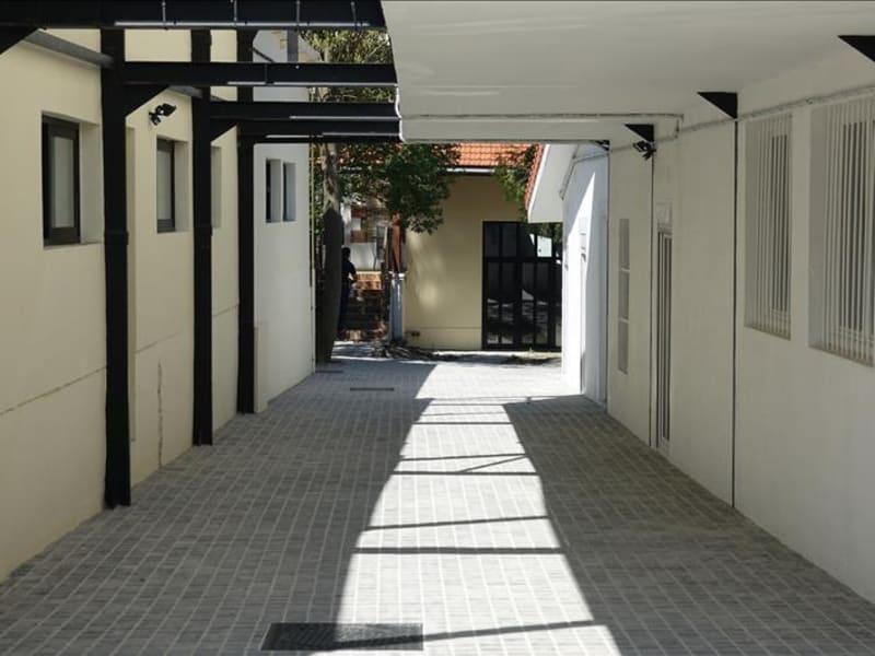 Sale empty room/storage Nanterre 260000€ - Picture 1