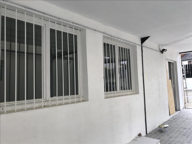 Sale empty room/storage Nanterre 260000€ - Picture 2