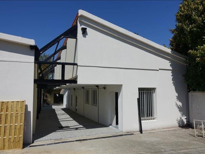Sale empty room/storage Nanterre 260000€ - Picture 6