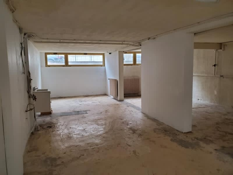 Sale empty room/storage Gentilly 220000€ - Picture 1