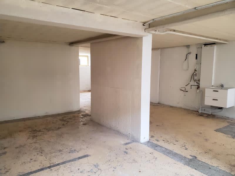 Sale empty room/storage Gentilly 220000€ - Picture 4