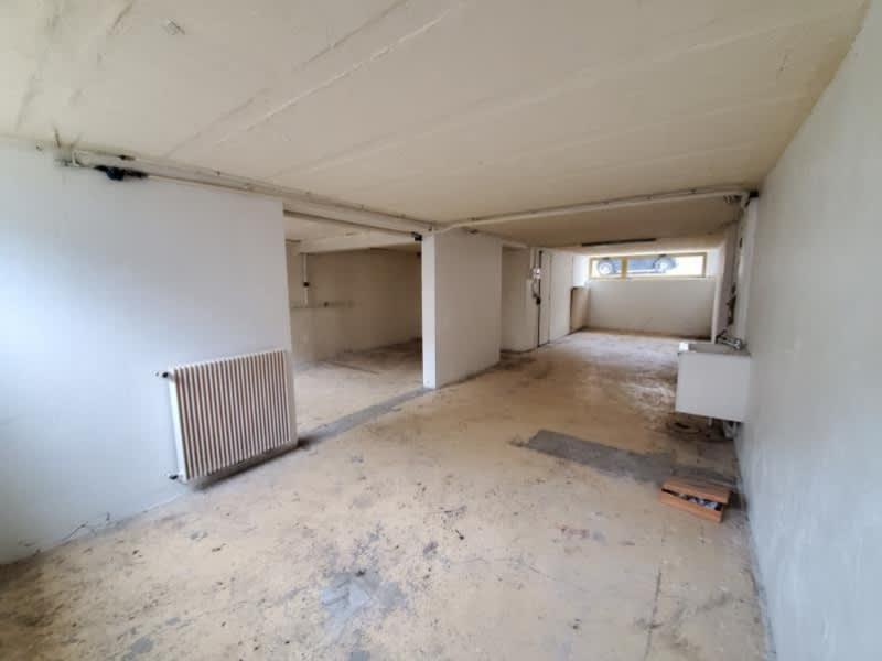Sale empty room/storage Gentilly 220000€ - Picture 5