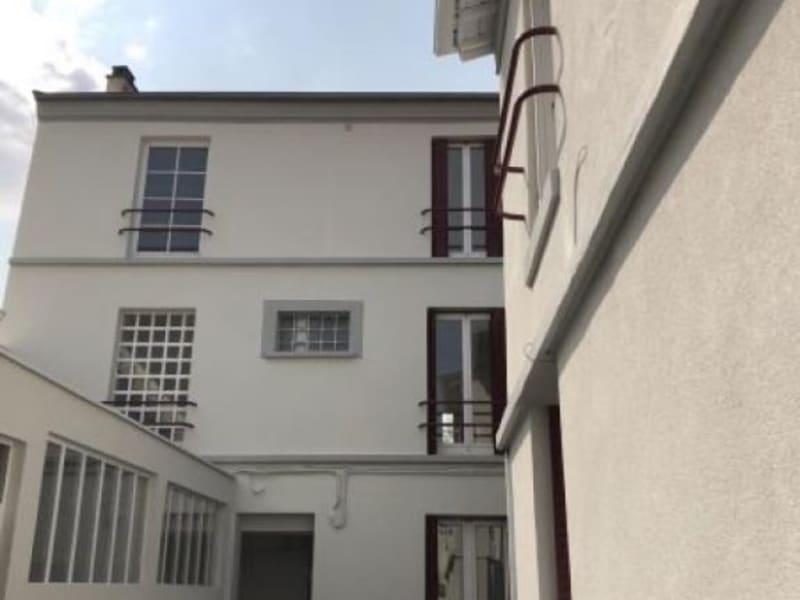 Sale apartment Fontenay sous bois 200000€ - Picture 1