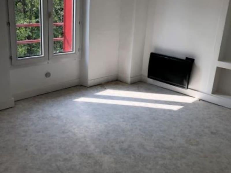 Sale apartment Fontenay sous bois 200000€ - Picture 2