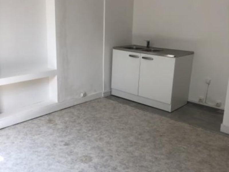 Sale apartment Fontenay sous bois 200000€ - Picture 3