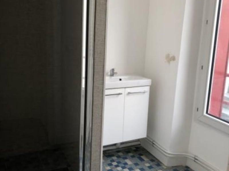 Sale apartment Fontenay sous bois 200000€ - Picture 5