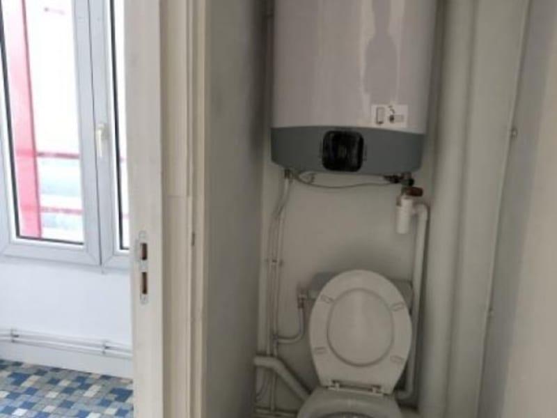 Sale apartment Fontenay sous bois 200000€ - Picture 6