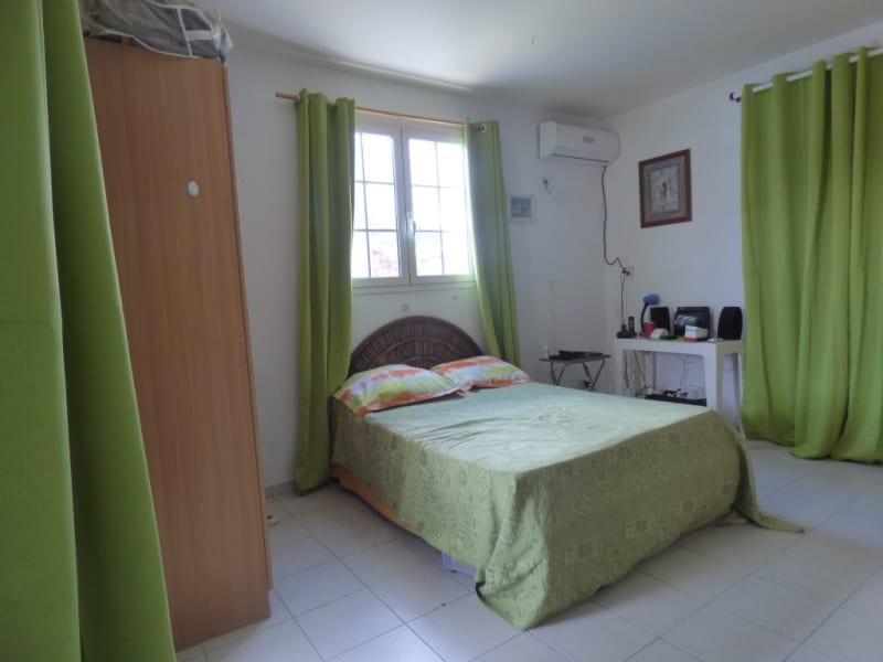 Vente maison / villa Port louis 296800€ - Photo 5