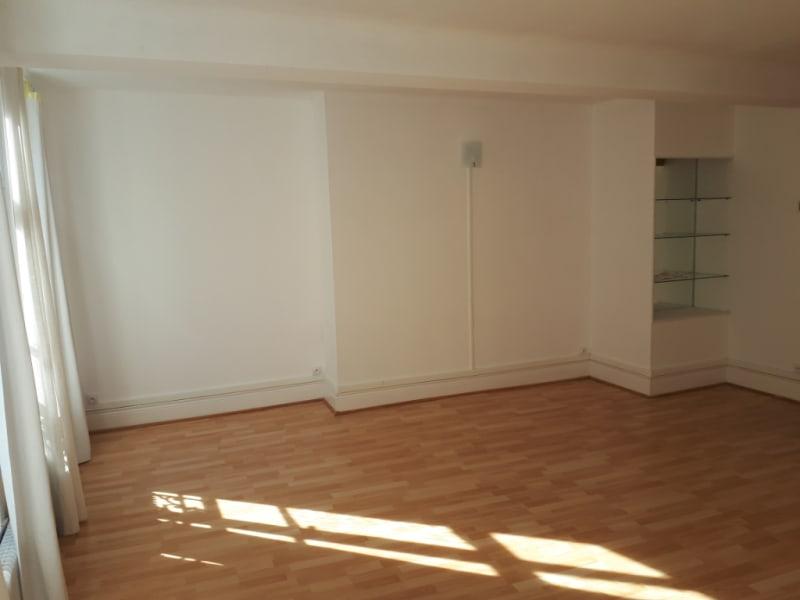 Rental apartment Saint omer 665€ CC - Picture 3