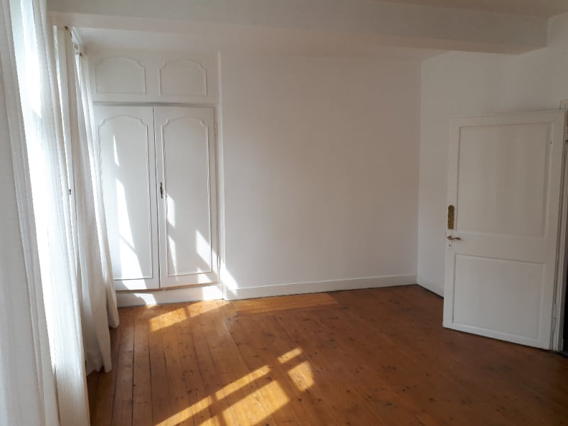 Rental apartment Saint omer 665€ CC - Picture 7