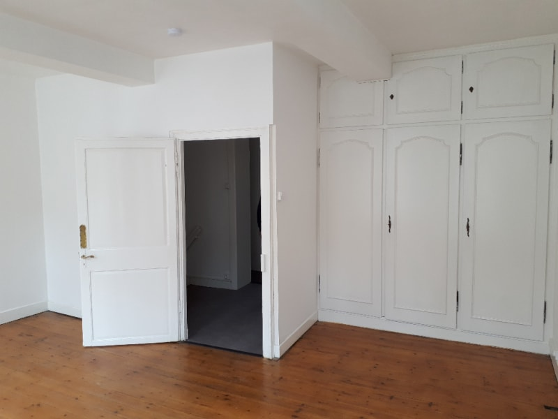 Rental apartment Saint omer 665€ CC - Picture 8