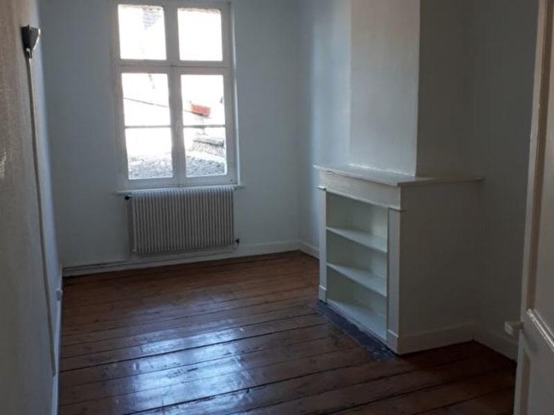 Rental apartment Saint omer 665€ CC - Picture 11