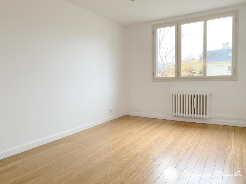 Rental apartment St germain en laye 3 500€ CC - Picture 3