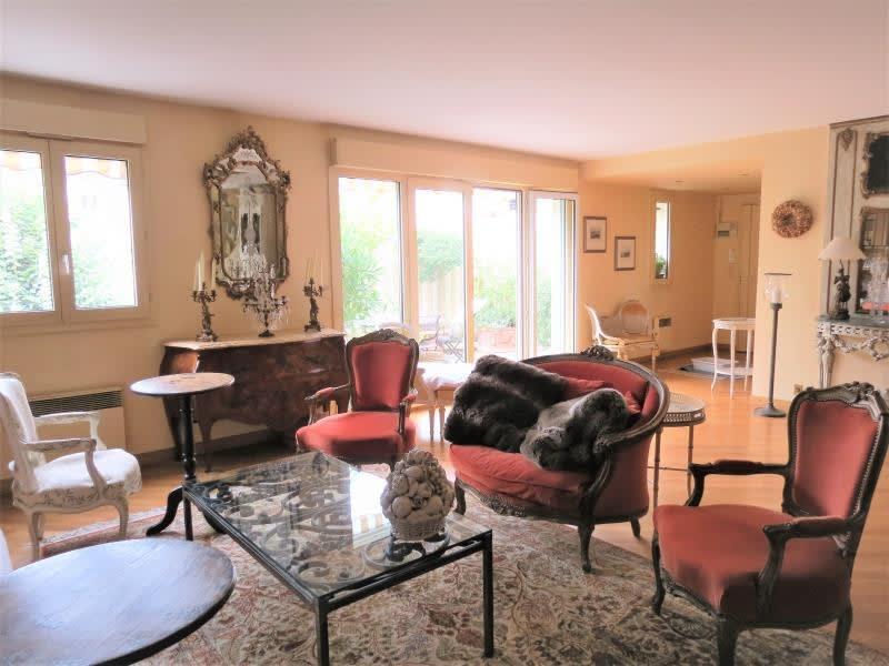 Vente appartement Saint-leu la foret 549000€ - Photo 6