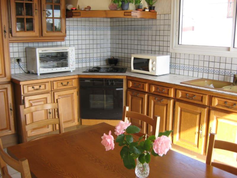 Sale house / villa Saint paul les dax 247500€ - Picture 2