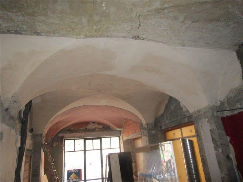 Rental empty room/storage Carcassonne 595€ HC - Picture 3