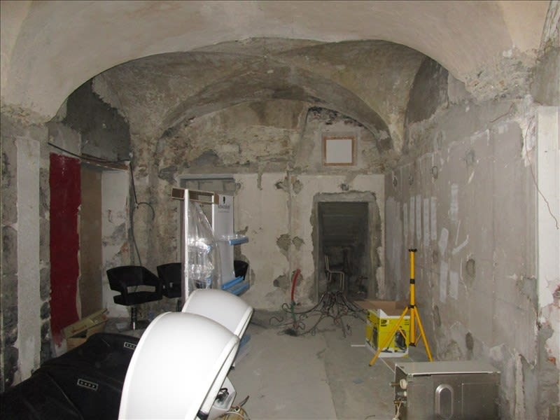 Rental empty room/storage Carcassonne 595€ HC - Picture 4