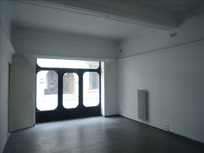 Rental empty room/storage Carcassonne 400€ HC - Picture 4