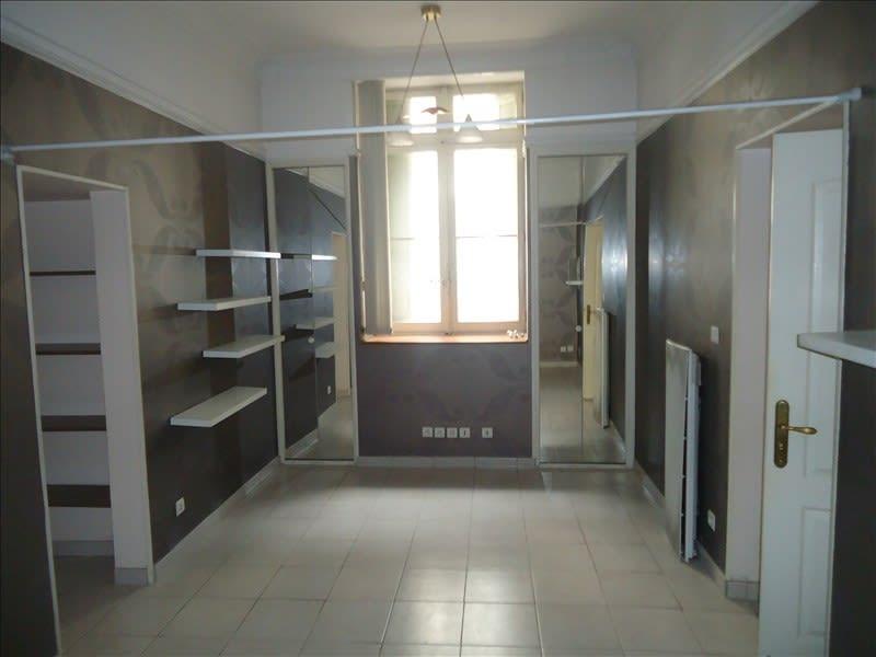 Rental empty room/storage Carcassonne 400€ HC - Picture 5
