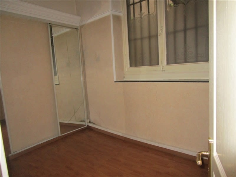 Rental empty room/storage Carcassonne 400€ HC - Picture 8