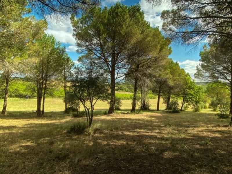 Sale site Carcassonne 149000€ - Picture 2