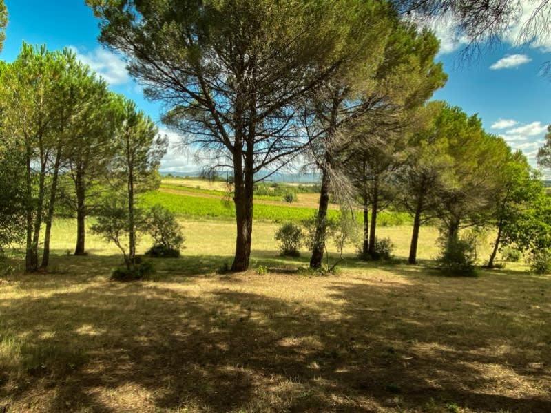 Sale site Carcassonne 149000€ - Picture 4