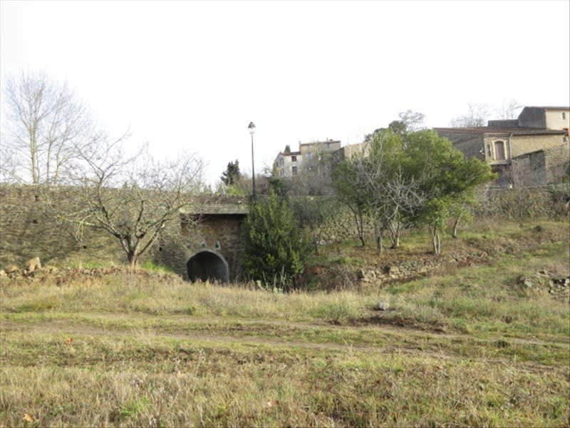 Sale site Carcassonne 59950€ - Picture 2