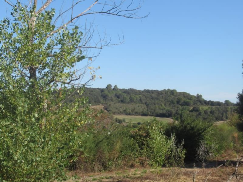 Sale site Carcassonne 69000€ - Picture 5