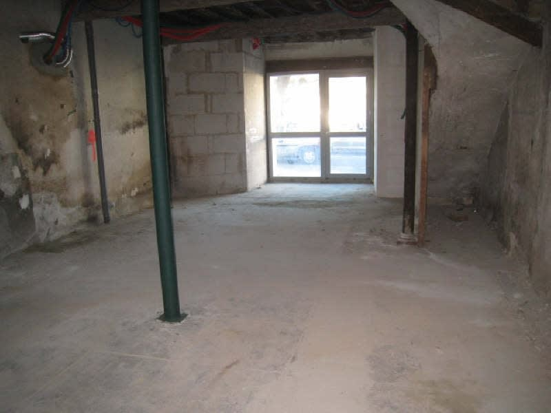 Sale empty room/storage Carcassonne 64500€ - Picture 2