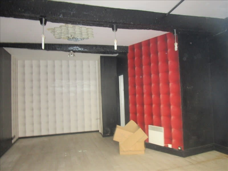 Sale empty room/storage Carcassonne 30000€ - Picture 2