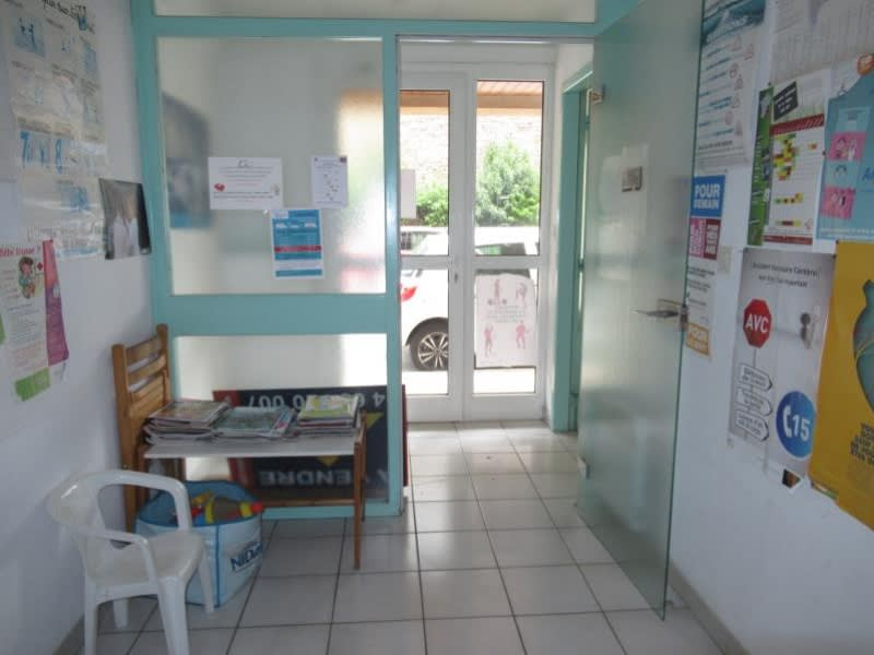 Sale empty room/storage Carcassonne 50000€ - Picture 3