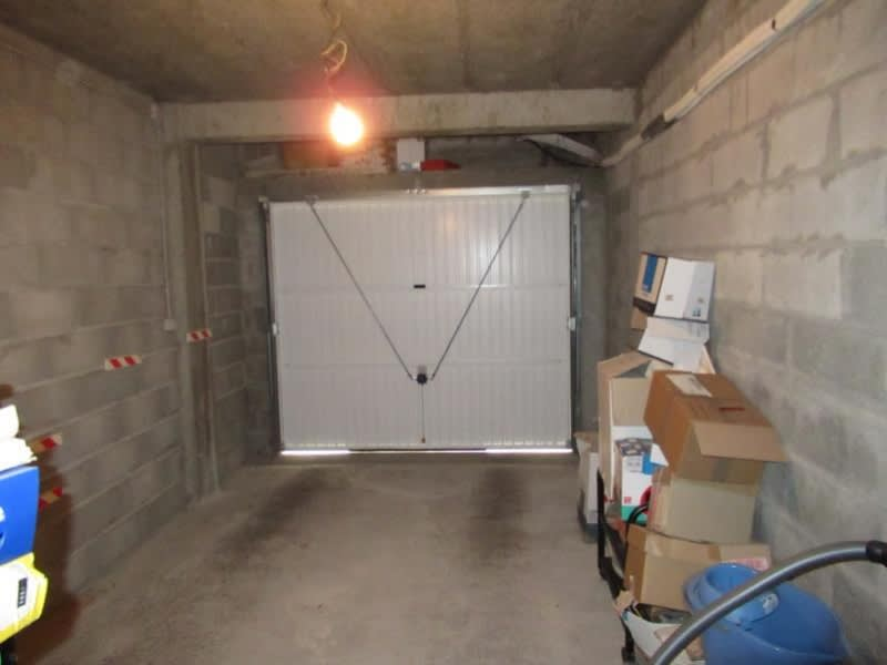 Sale empty room/storage Carcassonne 50000€ - Picture 6