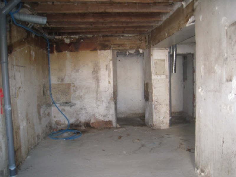Sale empty room/storage Carcassonne 47500€ - Picture 1