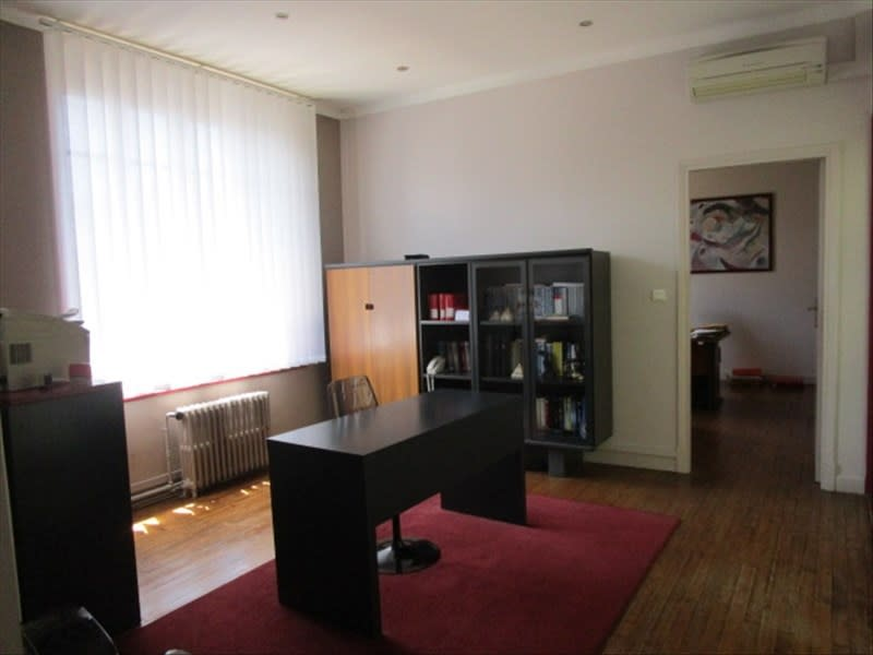 Deluxe sale empty room/storage Carcassonne 267 000€ - Picture 2