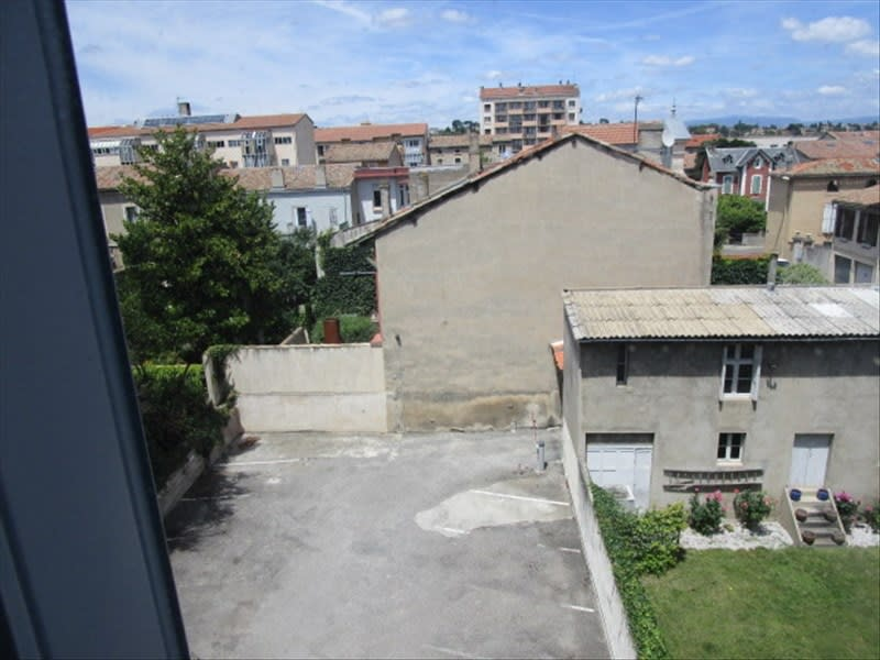 Deluxe sale empty room/storage Carcassonne 267 000€ - Picture 10