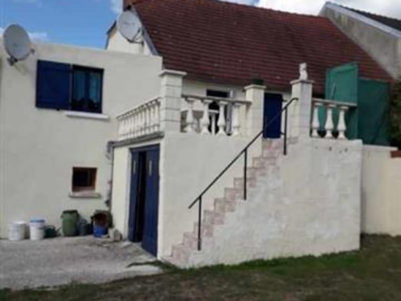 Venta  casa Chateau thierry 136000€ - Fotografía 1