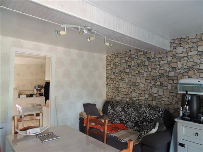 Venta  casa Chateau thierry 136000€ - Fotografía 6